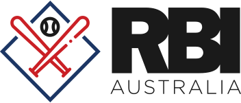 RBI Australia