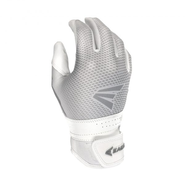 Easton Hyperlite Batting Gloves - Ladies