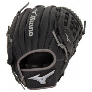 Mizuno MVP Prime SE 12″ Baseball Glove