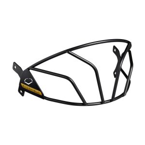 EVOSHIELD XVT Fastpitch Facemask