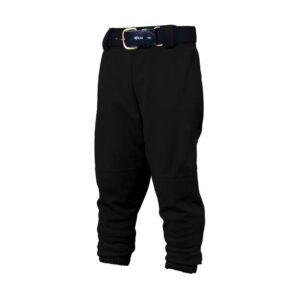 Easton Youth Pro Pull Up Pants