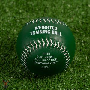 EASTON Weighted Ball