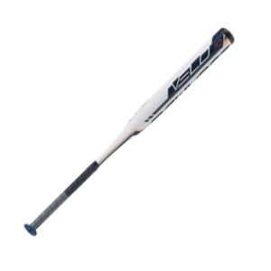 Rawlings Velo -10 FP Softball Bat