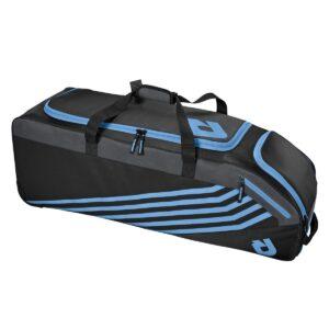 Demarini Momentum 2.0 Wheeled Bag