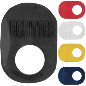 ProHitter Batter's Training Aid