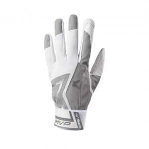 Mizuno MVP Batting Gloves