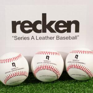 RECKEN Baseball
