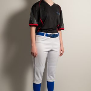 Home Run Ladies Cut Pants