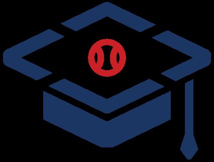 RBI Academy Logo