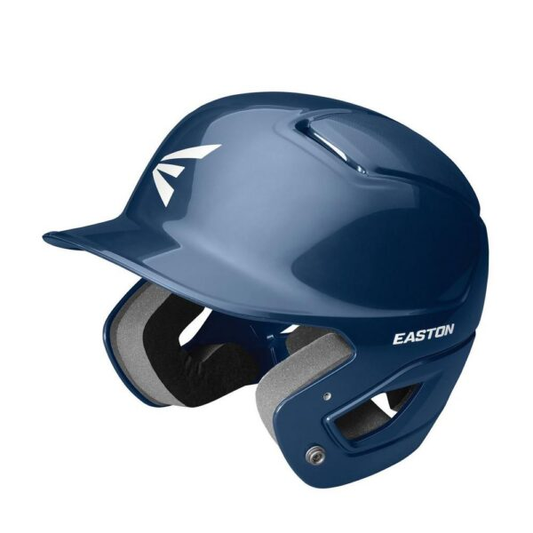 Easton Alpha